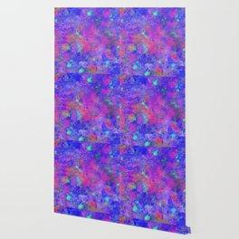 Colour Splash G524 Wallpaper