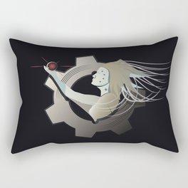 Marianne Rectangular Pillow