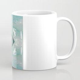 (In)(Finite) Coffee Mug