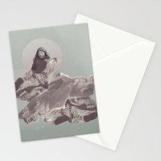 K∆RM∆ Stationery Cards