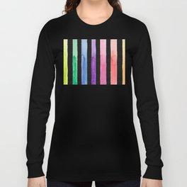 Spectrum 2013 Long Sleeve T-shirt