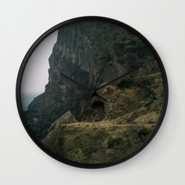 Seongsan Wall Clock