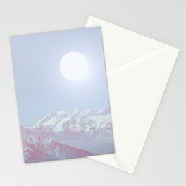PERLE Stationery Cards