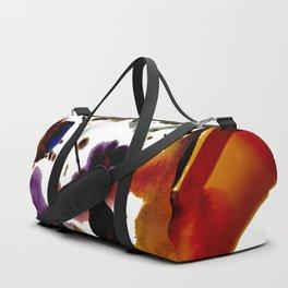 Passion & Energy Duffle Bag
