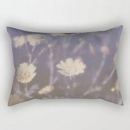 Spring is Here Rectangular Pillow
