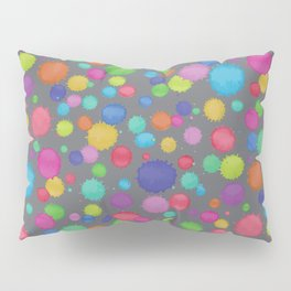 Confetti Pillow Sham