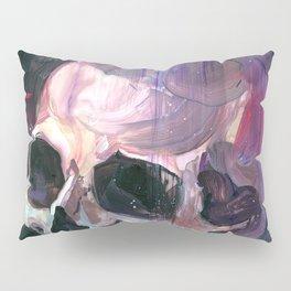 Obliviate Pillow Sham