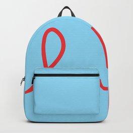 Happ-y1 Backpack