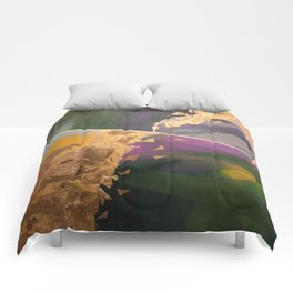 Untitled 2 Comforters