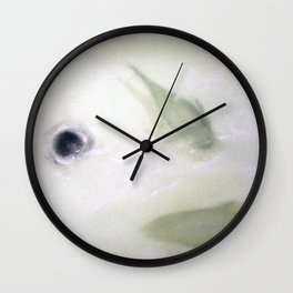 Yur Days Are Numbered Wall Clock