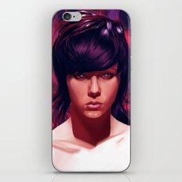 Proxy iPhone Skin