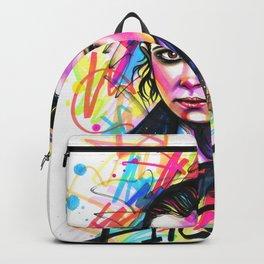 11 Bitchin Backpack