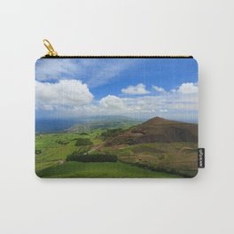 Sao Miguel, Azores Carry-All Pouch