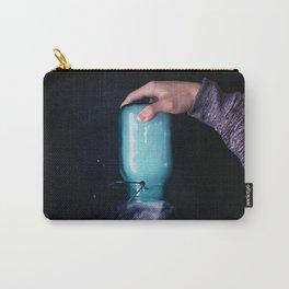 Magic Bottle (Color) Carry-All Pouch