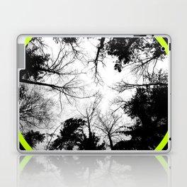 Non forest Laptop & iPad Skin