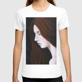 Nastya T-shirt