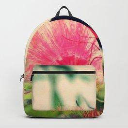 little beauty Backpack