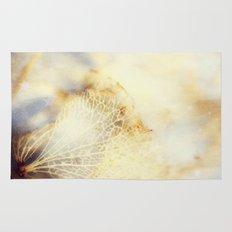 Hydrangea Dreams - JUSTART © Rug