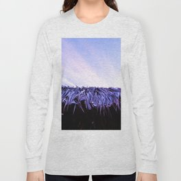 BUNGALOW ROOF Long Sleeve T-shirt