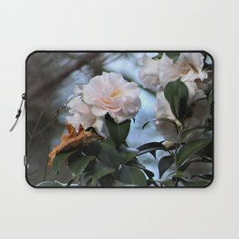 Flower No 3 Laptop Sleeve