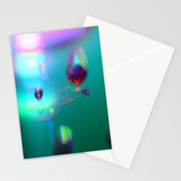 Spaced. Stationery Cards