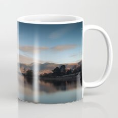 Skiddaw Dawn Mug