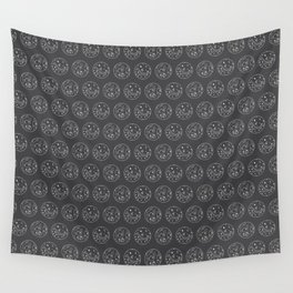 Good Bacteria Wall Tapestry