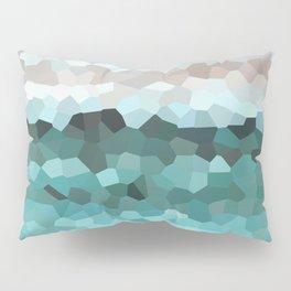 Design 86 Pillow Sham