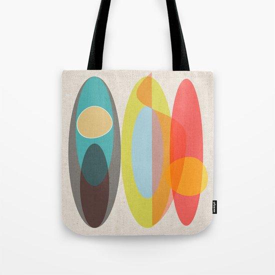 SURF  #Society6 #decor #buyArt by mirimo