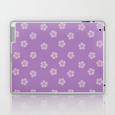 Pattern #4B Laptop & iPad Skin