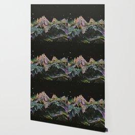 LMTEC Wallpaper