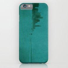 Gold Coast iPhone 6s Slim Case