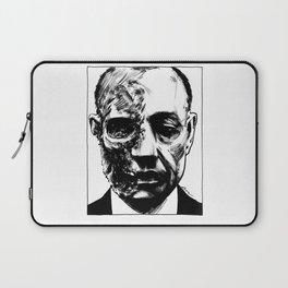 Breaking Bad - Gus Fring Laptop Sleeve