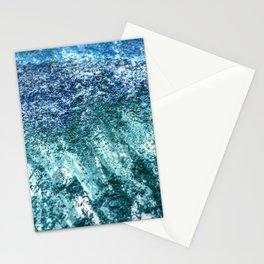 Cancer - Zodiac Sign Stationery Cards