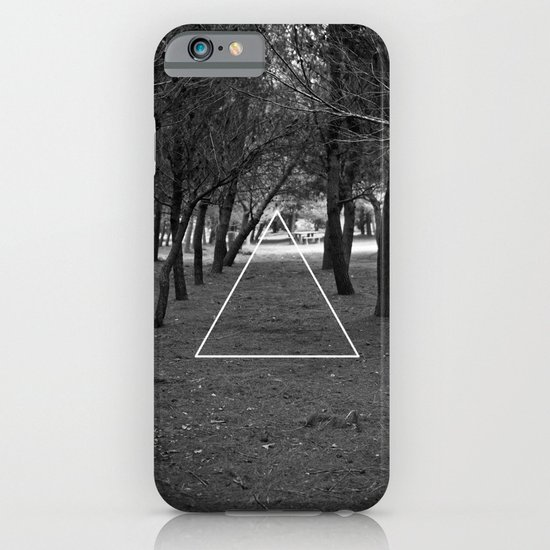 New Age iPhone & iPod Case