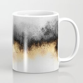 Sky 2 Coffee Mug