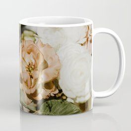 In The Mood For Romance - Fall Coffee Mug