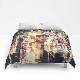 Metro kids Comforters