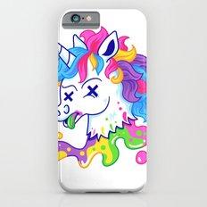 Deadicorn Slim Case iPhone 6s