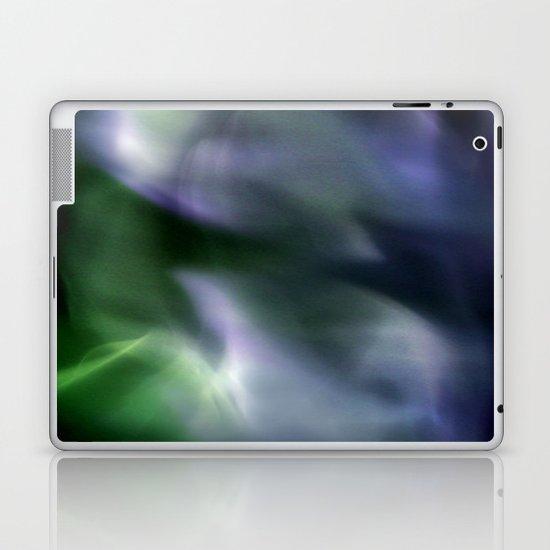 Most haunted Laptop & iPad Skin