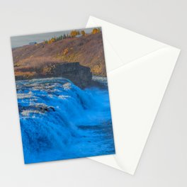 Faxi. Stationery Cards