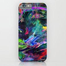 Ecru iPhone 6s Slim Case