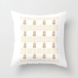 2f7e3620d11612ba 4x4 Throw Pillow