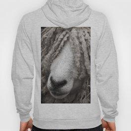 Dreaded Sheep Hoody