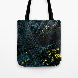 Grillo 1 Tote Bag