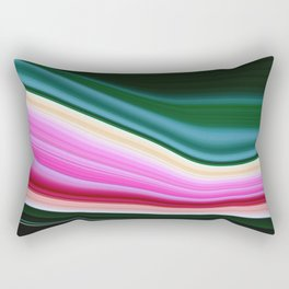 Botanic Rectangular Pillow