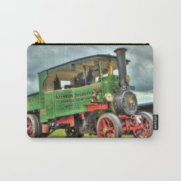 Foden Steam Wagon Carry-All Pouch