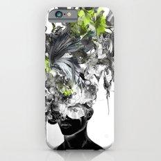 Taegesschu iPhone 6s Slim Case