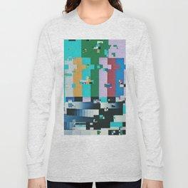 FFFFFFFFFFFFF Long Sleeve T-shirt