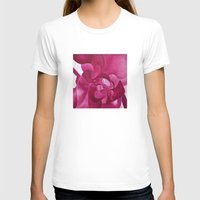 orchid T-shirts featuring Orchid by S.Newton